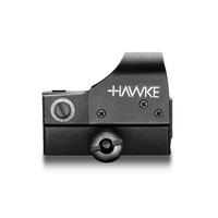 921689 Прицел коллиматорный Hawke RD1x WP Digital Control (Weaver)