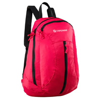 Caribee, Рюкзак Caribee Fold Away 20 Red