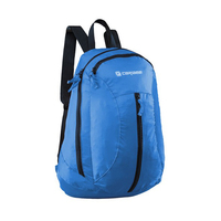 Caribee, Рюкзак Caribee Fold Away 20 Blue