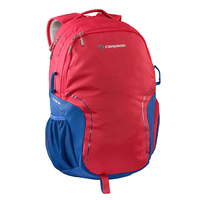 Рюкзак Caribee Tucson 30 Red Eye/Deep Blue