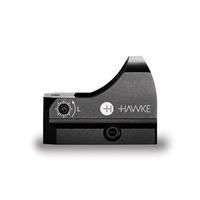 925033 Прицел коллиматорный Hawke MRD1x WP Digital Control 3 MOA (Weaver)