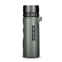 Монокуляр Hawke Nature Trek 8x25 (Green)