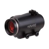 926965 Прицел коллиматорный Hawke Vantage Red Dot 1x30 (Weaver)