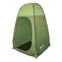 Палатка KingCamp Multitent