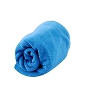 Полотенце Nikwax Treck Towel STD