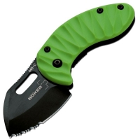 01BO599 Нож Boker Plus Nano Zombie