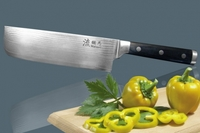Matsuri Кухонный нож овощной Nakiri, 175мм