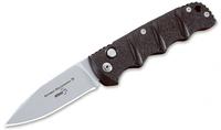 01KALS30 Нож Boker Plus AKS-74 Auto CPM-S30V