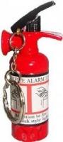 Зажигалка огнетушитель малый