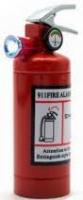 Зажигалка огнетушитель средний