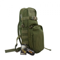 Рюкзак Flyye MBSS Hydration Backpack Olive