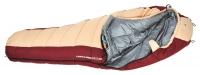 Спальный мешок Ontario plus L-Regular