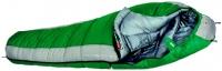Спальный мешок Ontario R-Long