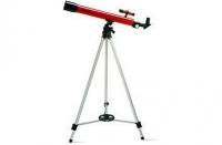 Телескоп Tasco 100х50 Novice