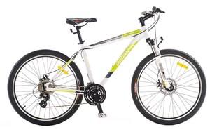 """Велосипеды Optimabikes, Велосипед Optimabikes THOR AM 26"""" рама-21"""" Al"""