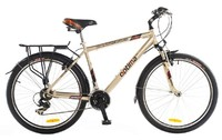 "Велосипеды Optimabikes, Велосипед в коробке Optimabikes WATSON HLQ AM 26"" рама-21"" Al"