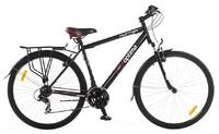"Велосипед Optimabikes HUNTER AM 28"" St"