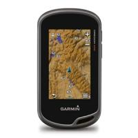 GARMIN Oregon 600T