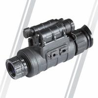 Прибор ночного видения Mercury Орлан-ЧБ 2+