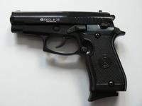 Пистолет стартовый Ekol P-29