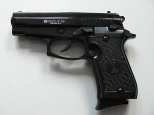 Ekol, Пистолет стартовый Ekol P-29