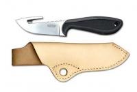 2013 Нож Timberline