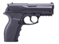 Пневматический пистолет Crosman P-10 (C-11 Phantom BB)
