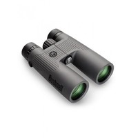 Бинокль Bushnell 8х42 Natureview Plus