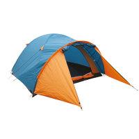 Палатка Flagman Bangkok 4