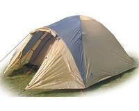 Кемпинговая палатка Forrest SYDNEY 4