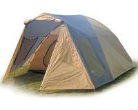 Кемпинговая палатка Forrest SYDNEY 6