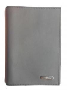 Кожгалантерея, Обложка для паспорта