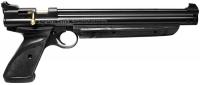 Пневматический пистолет Crosman PC77B