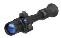 Прицел ночного видения Yukon Photon 4.6x42L