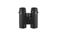 Zeiss, Бинокль Zeiss Conquest HD 8х32