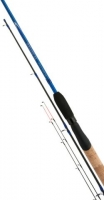 Пикерное удилище SHIMANO NEXAVE CX WINCKLE PICKER 270