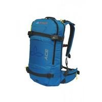 Рюкзак PINGUIN 27 ACE blue