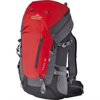Рюкзак PINGUIN 42 TRAIL red