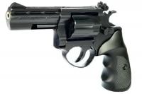 Cuno Melcher ME 38 Magnum 4R черный, пластик