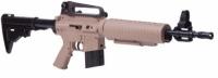 Crosman, Пневматическая винтовка Crosman 177КТ tan
