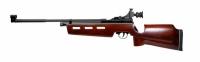 Пневматическая винтовка Shanghai AR2078A