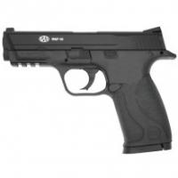Пистолет пневматический SAS MP-40 Metal