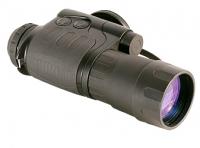 Прибор ночного видения EXELON 4х50