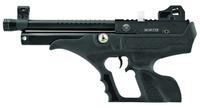Hatsan, Пневматический пистолет HATSAN SORTIE