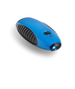 Портативные зарядные устройства, Карманное зарядное устройство Powerchimp Lite