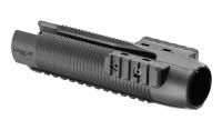 BM-4 Полимерная система из 4-х планок для Benelli M4