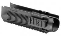 PR-870 Полимерное цевье для Remington 870 (3 планки)