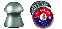 Crosman Premier (500) 0,93g к.5,5мм