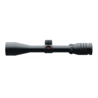 Прицел Redfield Revenge 3-9x42mm ABS Matte Accu-Ranger Sabot ML Made