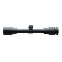 Прицел Redfield Revenge 3-9x42mm ABS Matte Accu-Ranger Sabot ML Made